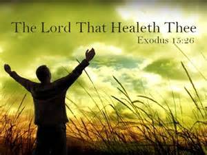 healeth2