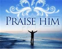 praise3